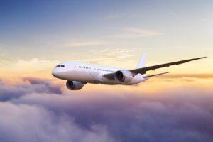 ACET Airplane