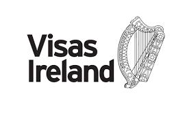 Visas Ireland