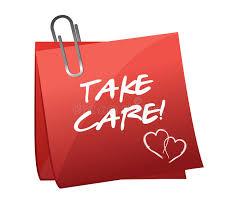 ACET Take Care