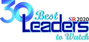 30 Best Leaders 2020