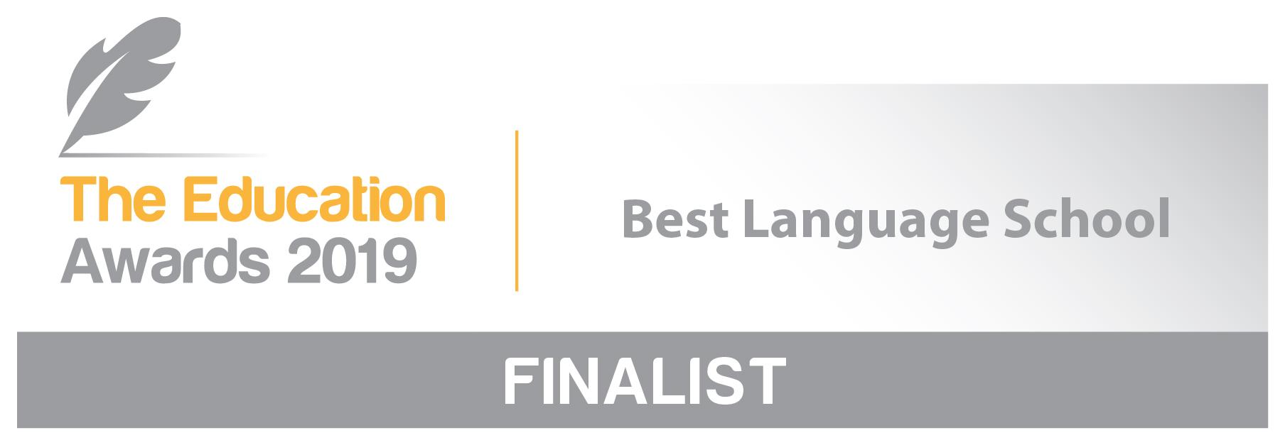 Best Language School Cork