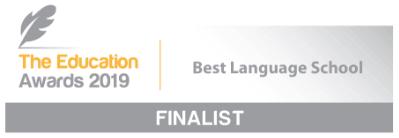 Best Language School
