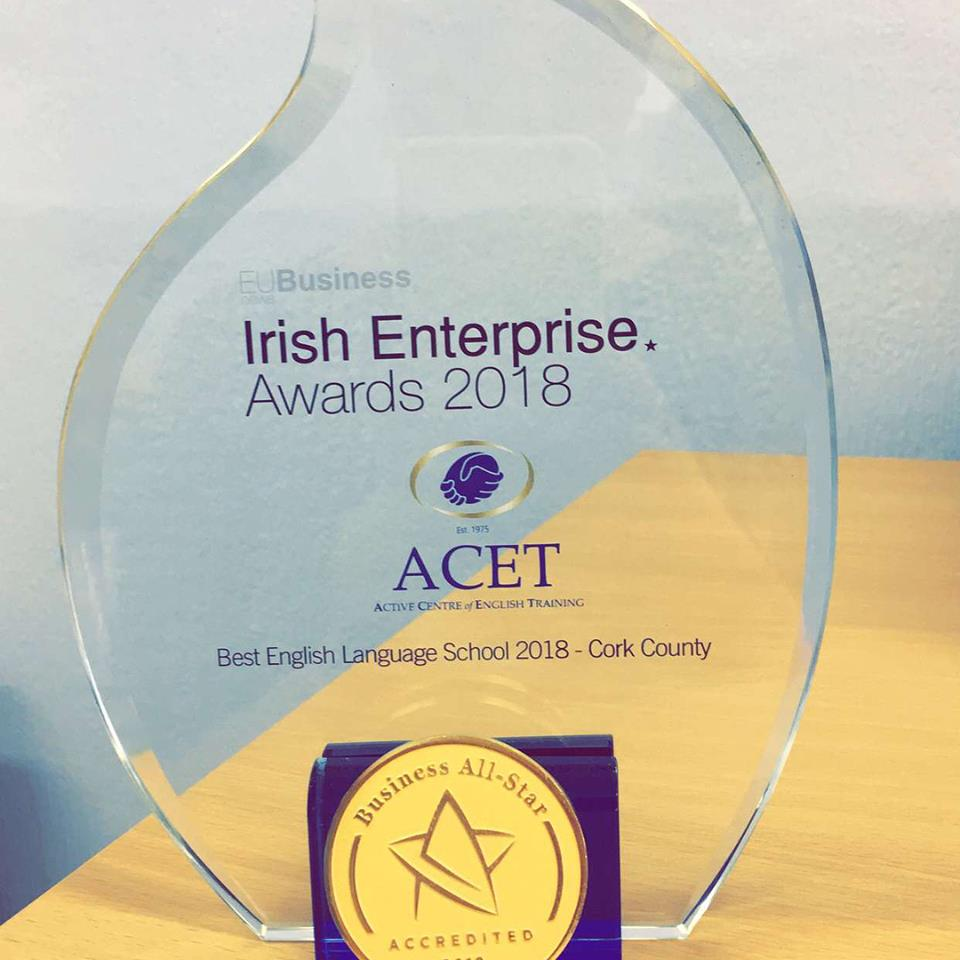 Irish-Enterprise-Award