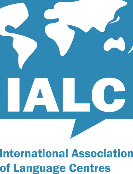 IALC Test Centre Cork