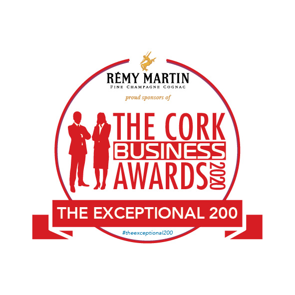 Business Awards Exceptional 200