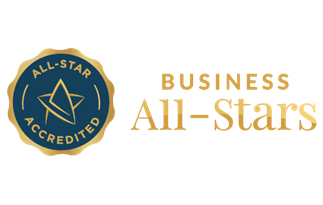 Business all stars