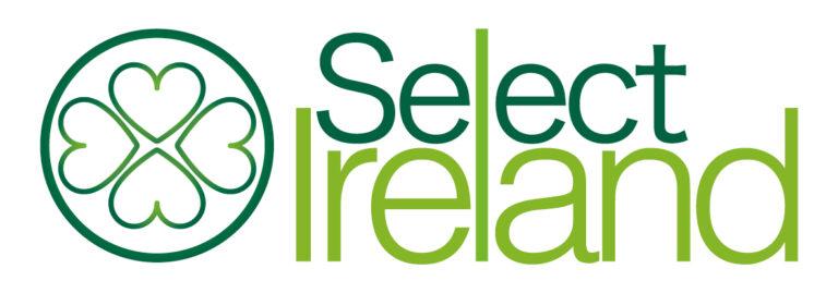 select ireland